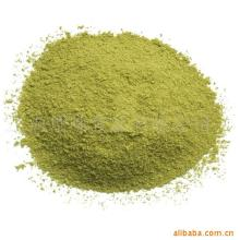 bay leaf powders