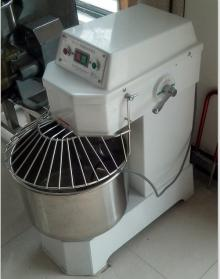 Sale wheat flour mixer machine or dough mixer machine spiral mixer machine