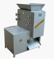Sale garlic separator or separating machine or stipper machine