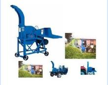 Sale grass cutter machine straw cutter chaff cutter machine