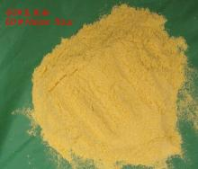 maize flour mill, wheat milling machine