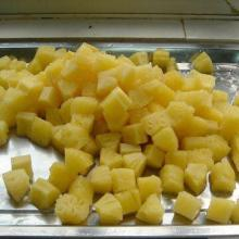 Canned Pineapple Tidbits,Chunks,Dices