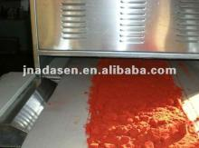 spices dryer and sterilize