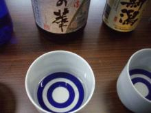 Quality SAKE selected by our special care as your demands