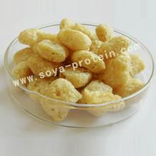 Textured soy protein--FK01