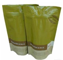 Tea packaging bag,Tea Pouch,Tea Bag