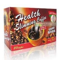 original healthy slim coffee