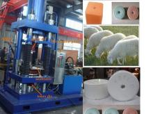 Sale Sale Animal Mineral block Salt Licking Press Machine