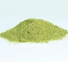 chive powder 001
