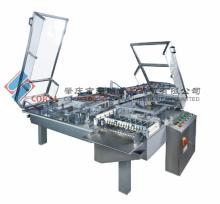 Wafer production line-Cutting Machine