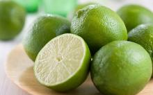 Fresh lime, frozen lime, lime seedless, seed lime