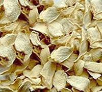 ginger flake