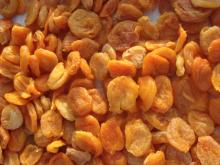 dried apricot for sale, discount dried fruit, 100tons stock