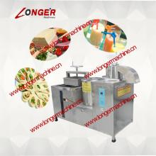 Tofu maker machine| Bean products making machine|bean curd making machine