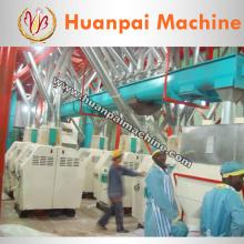wheat flour mill price,flour mill machinery,maize grinding mill