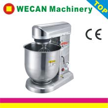 commercial food mixer/stand mixer/egg beater/planetary mixer/bakery mixer/cream beater
