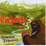GRIZZLY BOTANICAL POTPOURRI