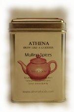 Gourmet Teas / Mulling Spices