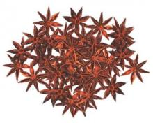 Star anise 2013 new crop