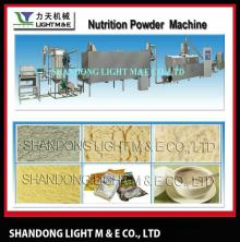 Nutrition Power/Baby Rice Process Line