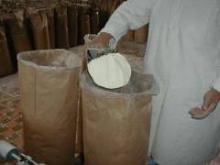Full Cream Milk Powder,Whole Milk Powder, Goat Milk