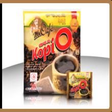 Mr Cafe Instant Roasted Coffee (Kopi-O)