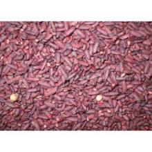 Red Rice Yeast Extract
