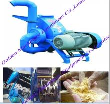 9FQ multifunctional animal feed grain grinder hammer crusher