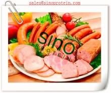 Sinoprotein Biotech Co.,Ltd.