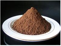 Hight Quality Cocoa Powder