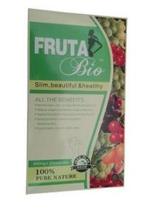 Fruit Bio Capsule ,fast lose weight