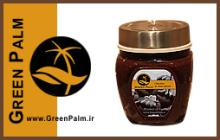 Date Chocolate From Iranian Finest Dates