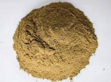 Fish meal protein 65%