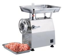meat mincer/meat grinder mincer/mincer machine/CE/Newbel