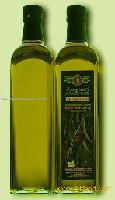 BIOLOGICAL DORIAN Lakonia Extra Virgin Olive Oil