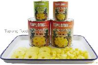 sell Canned Pineapple