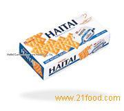 HAITAI ORIGINAL CRACKER