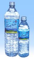 Muangnong Mineral Water