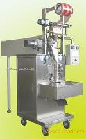 Triangle-bag Automatic Packaging Machine