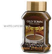 OLDTOWN White Coffee Original