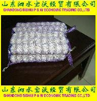 GARLIC-5KG/MESH BAG