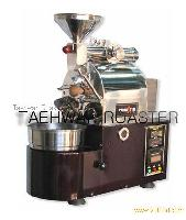 Coffee Roaster(250g / batch)