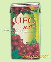 Grape Juice 100%