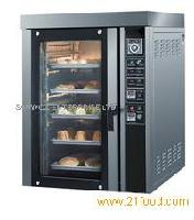 bakery equipment convection oven