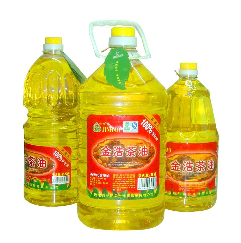 recycled cooking oil found to be the latest hazard in china Police have detained 32 people in china for reprocessing and selling tons of used cooking oil in the latest food scandal to hit the mainland more than 100 tons of the gutter oil, taken from restaurant kitchen waste, was seized in raids that foiled a criminal network operating in 14 provinces .