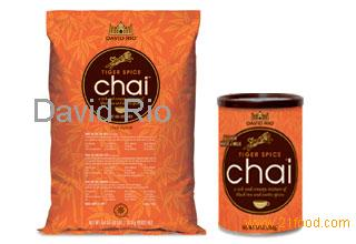TIGER SPICE CHAI products,United States TIGER SPICE CHAI supplier