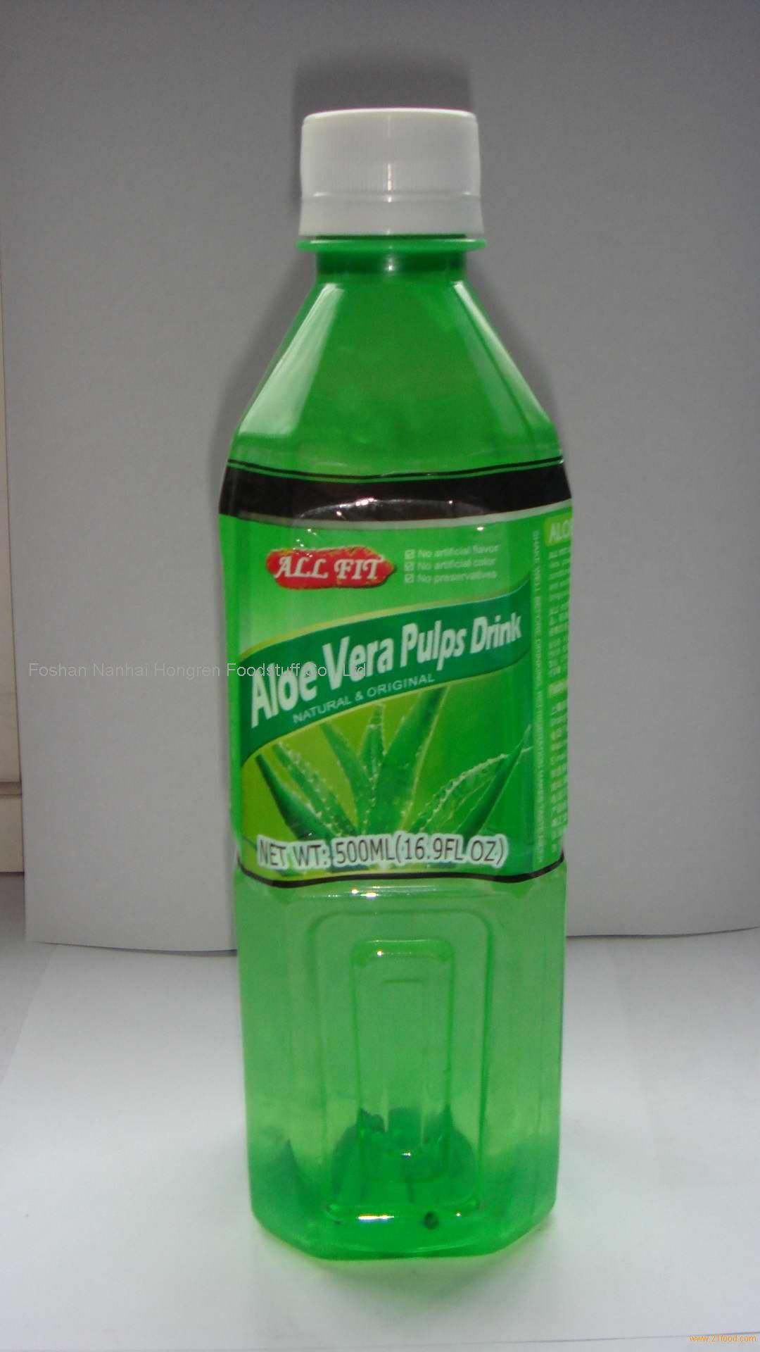 aloe vera drink products china aloe vera drink supplier. Black Bedroom Furniture Sets. Home Design Ideas