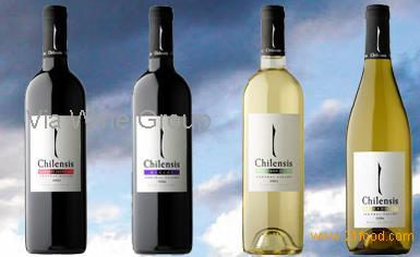 Chilensis(wine)