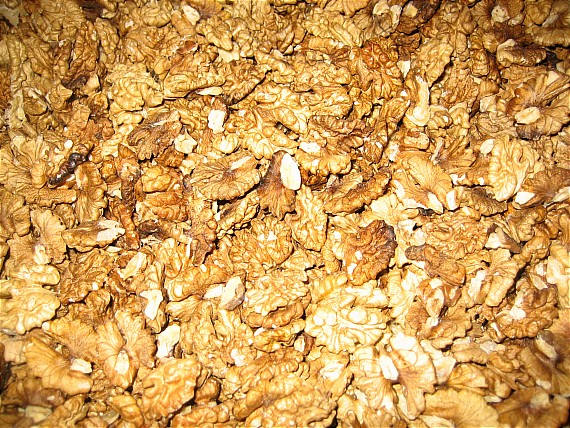 walnut 009.jpg