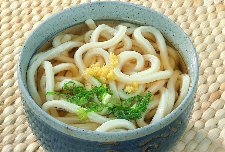 udon niku udon kitsune udon udon noodles soba udon and rice noodles ...